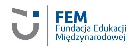 FEM_P