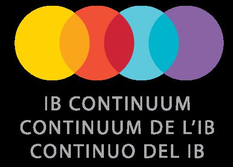 ib-world-school-continuum
