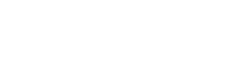 International High School of Wrocław