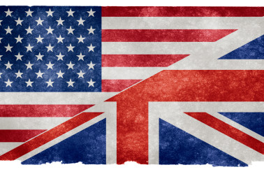 stockvault-english-language-grunge-flag134745