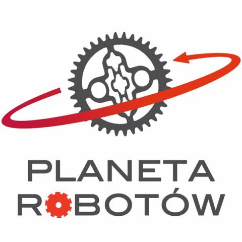 Logo-Planeta-Kwadrat