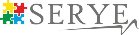 Logo-Serye