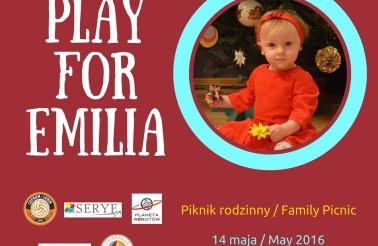 PlayforEmilia_new