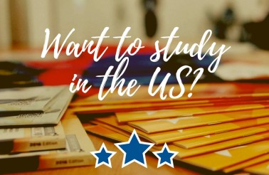 Why study in the US_