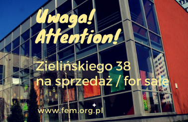Sprzedaż Zielińskiego - FB (1)